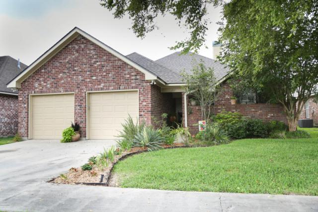 211 Kings Landing Square, Lafayette, LA 70508 (MLS #18005330) :: PAR Realty, LLP