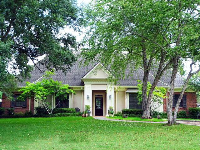106 Bent Tree Trail, Lafayette, LA 70508 (MLS #18005334) :: PAR Realty, LLP