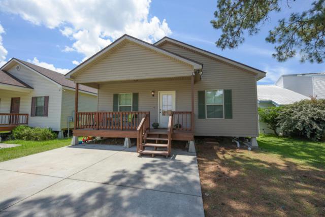105 Canyon Drive, Lafayette, LA 70506 (MLS #18005434) :: Keaty Real Estate