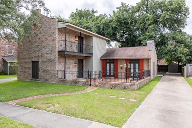 403 Cypress Cove, Youngsville, LA 70592 (MLS #18005905) :: Cachet Real Estate