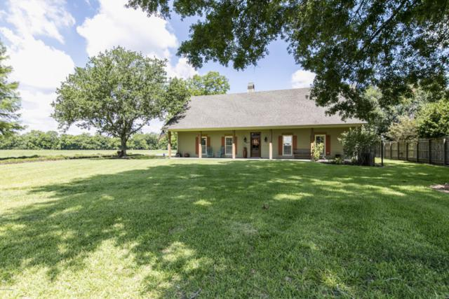 3094 Grand Point, Breaux Bridge, LA 70517 (MLS #18006076) :: Keaty Real Estate