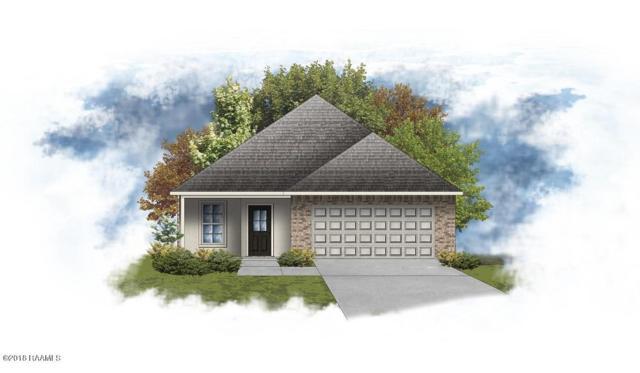 402 Elwick Drive, Lafayette, LA 70507 (MLS #18006146) :: Keaty Real Estate
