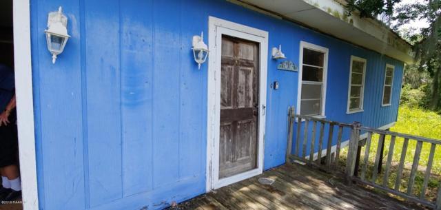 2950 La-319, Franklin, LA 70538 (MLS #18006346) :: Keaty Real Estate