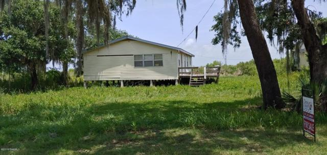 2964 Hwy 319, Franklin, LA 70538 (MLS #18006347) :: Keaty Real Estate