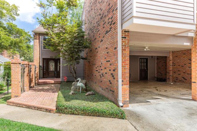 503 Briargate Circle, Lafayette, LA 70503 (MLS #18006377) :: Red Door Realty