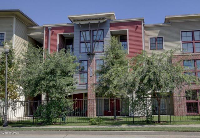 1121 Camellia Boulevard #203, Lafayette, LA 70508 (MLS #18006505) :: Keaty Real Estate