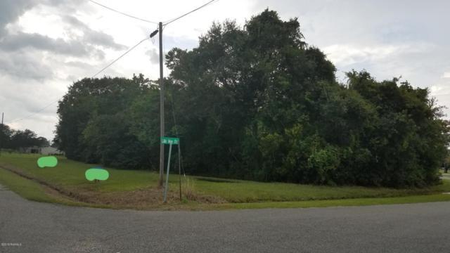 Tbd Lake Simonette Drive, Erath, LA 70533 (MLS #18006782) :: Red Door Team | Keller Williams Realty Acadiana