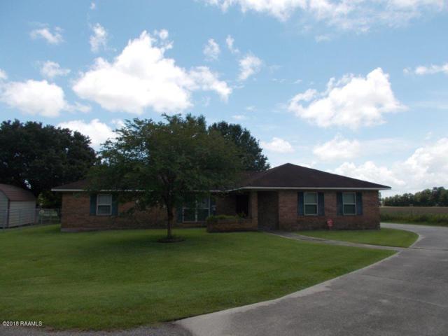13705 Lynnedale Loop, Abbeville, LA 70510 (MLS #18006811) :: Keaty Real Estate