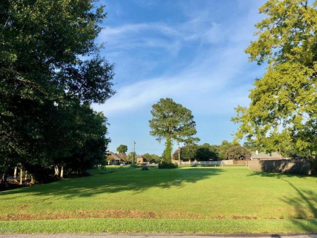109 Tara Drive, Youngsville, LA 70592 (MLS #18006818) :: Keaty Real Estate