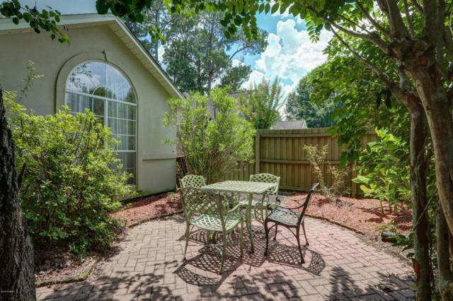 311 Pine Valley Drive, Youngsville, LA 70592 (MLS #18006848) :: Keaty Real Estate