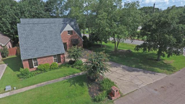 100 River Birch Drive, Lafayette, LA 70508 (MLS #18007036) :: Keaty Real Estate