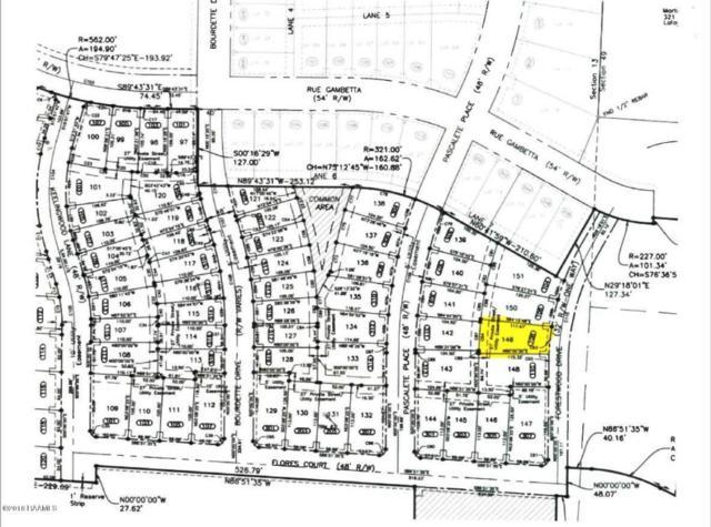 108 Forestwood Drive, Lafayette, LA 70507 (MLS #18007134) :: Red Door Realty
