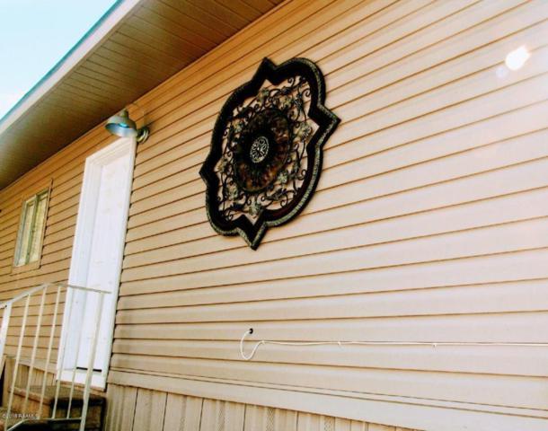 803 Doc Prejean Street, Scott, LA 70583 (MLS #18007323) :: Keaty Real Estate