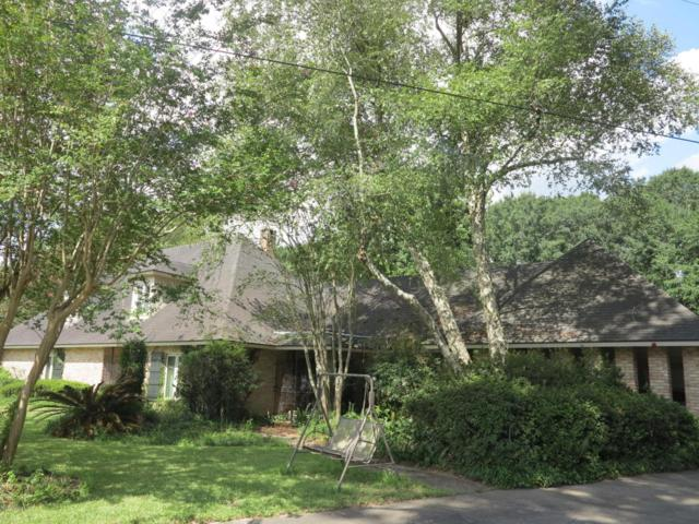 300 Peg Lane, Lafayette, LA 70508 (MLS #18007325) :: Keaty Real Estate