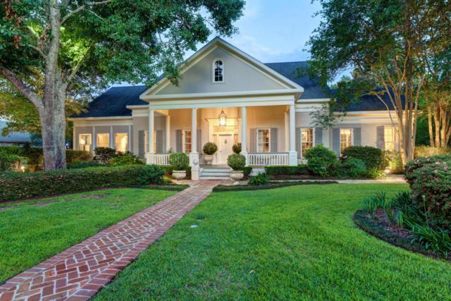 403 Doyle Drive, Lafayette, LA 70508 (MLS #18007328) :: Keaty Real Estate