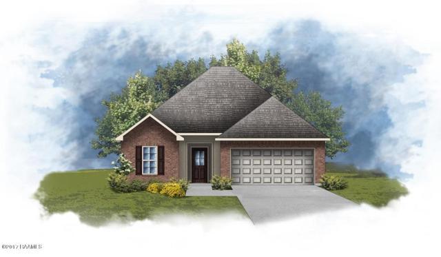 602 Elwick Drive, Lafayette, LA 70507 (MLS #18007339) :: Keaty Real Estate