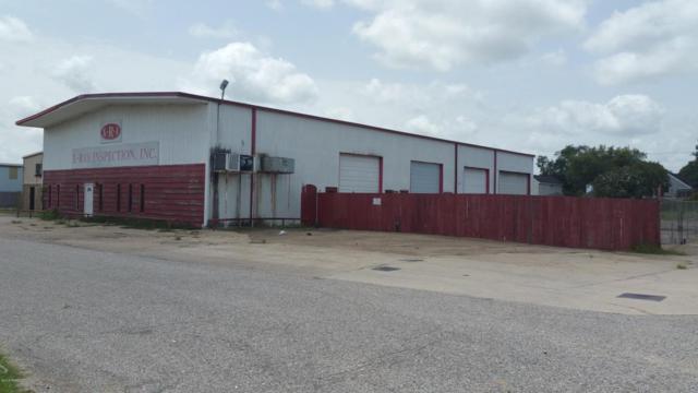 102 Row 3, Lafayette, LA 70508 (MLS #18007696) :: Keaty Real Estate