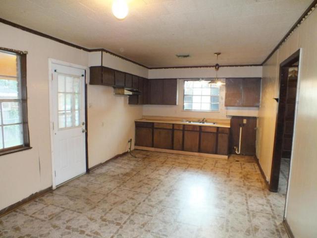 105 Tyler Drive, Lafayette, LA 70507 (MLS #18007706) :: Keaty Real Estate