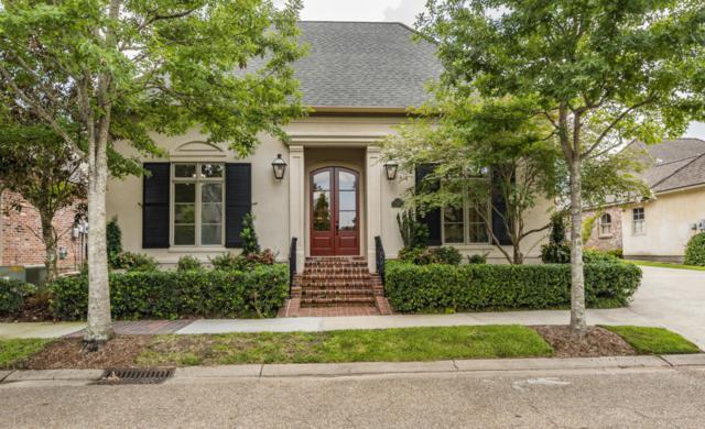 303 Worth Avenue, Lafayette, LA 70508 (MLS #18008023) :: Keaty Real Estate