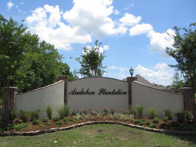 211 Kingfisher Drive, Lafayette, LA 70508 (MLS #18008048) :: Keaty Real Estate