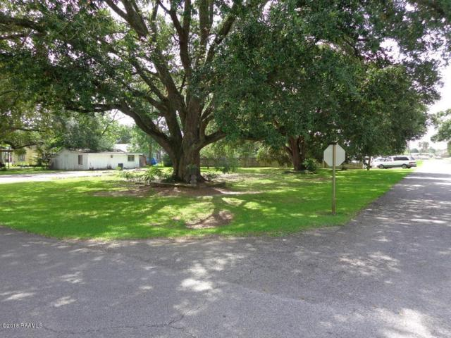 1401 S Marie Street, Rayne, LA 70578 (MLS #18008106) :: Keaty Real Estate