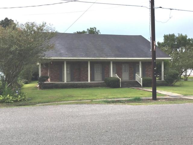 1054 Main Street, Parks, LA 70582 (MLS #18008167) :: Keaty Real Estate