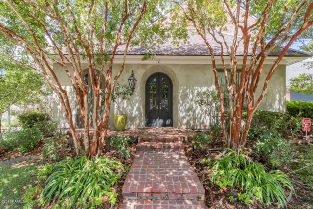 501 Princeton Woods Loop, Lafayette, LA 70508 (MLS #18008181) :: Keaty Real Estate