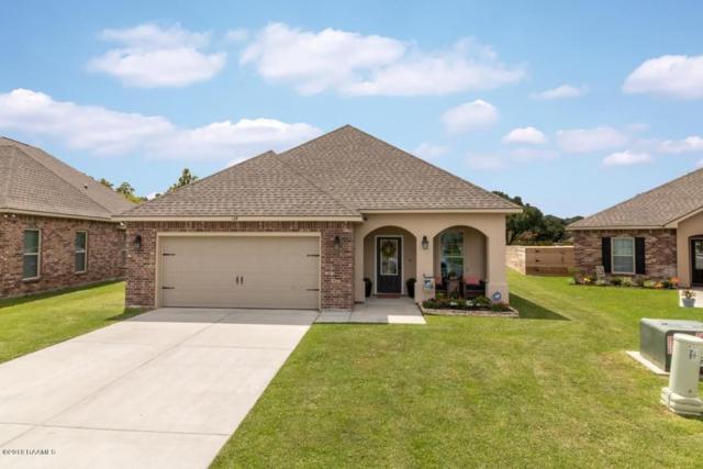 129 Gray Birch Loop, Youngsville, LA 70592 (MLS #18008308) :: Keaty Real Estate