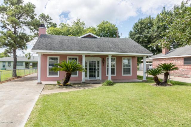 939 Delhomme Avenue, Scott, LA 70583 (MLS #18008332) :: Red Door Realty