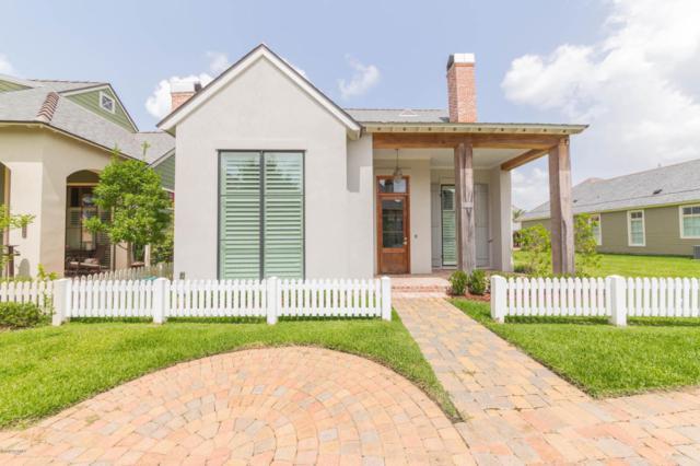212 D Brickell Way, Lafayette, LA 70508 (MLS #18008423) :: Keaty Real Estate