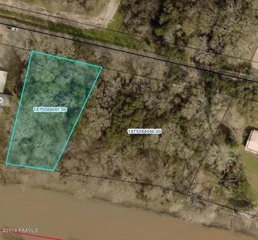 10839 Hwy 87, Jeanerette, LA 70544 (MLS #18008429) :: Keaty Real Estate