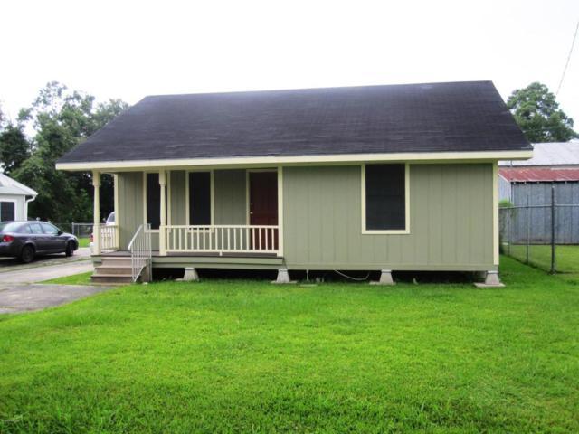 125 Buttigig Street, Lafayette, LA 70506 (MLS #18008465) :: Cachet Real Estate