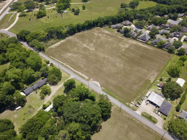 1651 La Neuville Road, Lafayette, LA 70508 (MLS #18008529) :: Keaty Real Estate