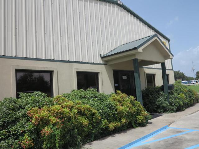 1009 Albertson Parkway, Broussard, LA 70518 (MLS #18008553) :: Cachet Real Estate