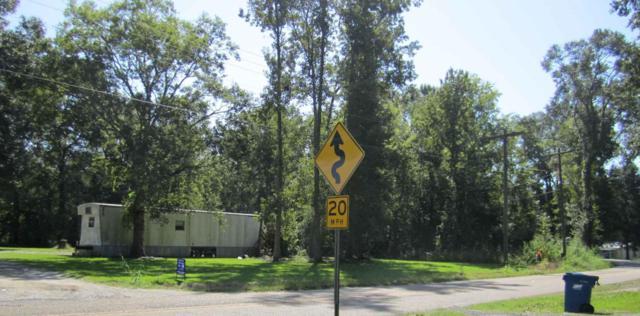 828 N Wilderness Trail, Carencro, LA 70520 (MLS #18008671) :: Cachet Real Estate