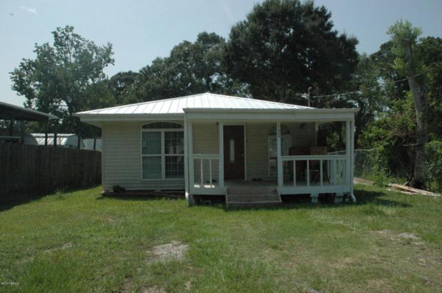 122 John M Hardy Drive, Abbeville, LA 70510 (MLS #18008803) :: Red Door Realty