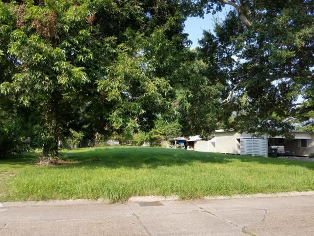 126 Decuir Street, New Iberia, LA 70560 (MLS #18008955) :: Keaty Real Estate