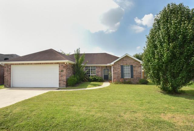 207 Heart D Farm Road, Broussard, LA 70518 (MLS #18009045) :: Keaty Real Estate