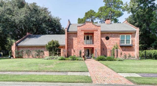 223 Country Club Drive, New Iberia, LA 70563 (MLS #18009051) :: Keaty Real Estate