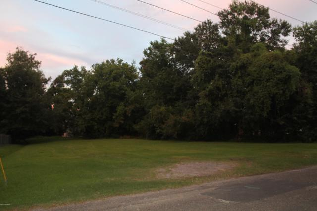 300 Duson Street, Lafayette, LA 70506 (MLS #18009075) :: Keaty Real Estate