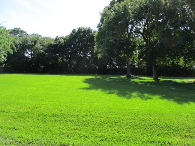 11410 Angelle Lane, Abbeville, LA 70510 (MLS #18009085) :: Keaty Real Estate