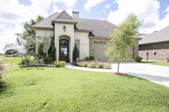 120 Octavia Drive, Scott, LA 70583 (MLS #18009133) :: Red Door Realty