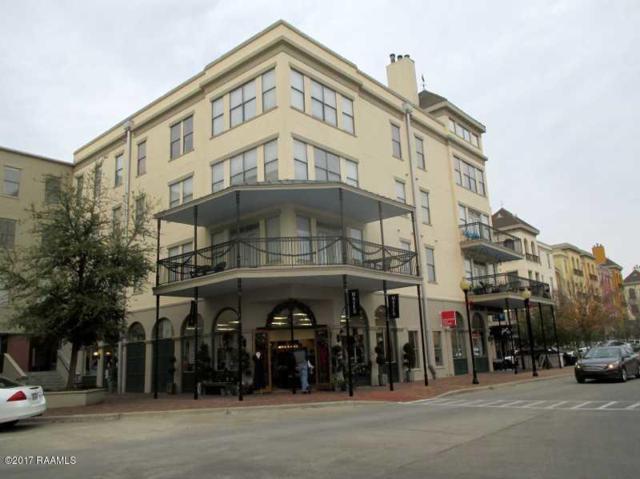 201 Settlers Trace Boulevard #2410, Lafayette, LA 70508 (MLS #18009218) :: Keaty Real Estate
