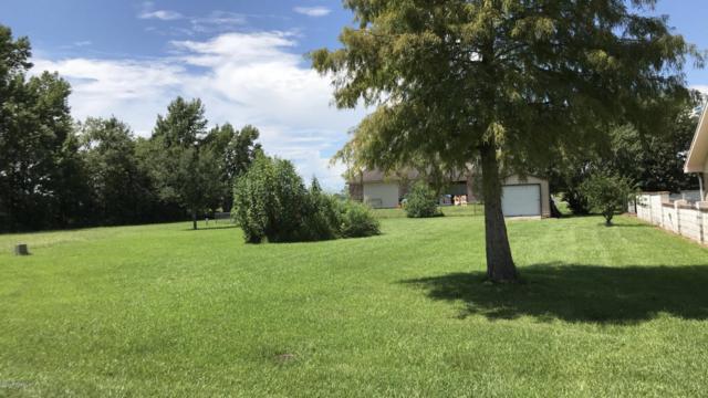 304 Sapphire Drive, Lafayette, LA 70506 (MLS #18009313) :: Keaty Real Estate