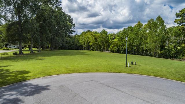 Tbd Bayouside Drive, Parks, LA 70582 (MLS #18009388) :: Keaty Real Estate