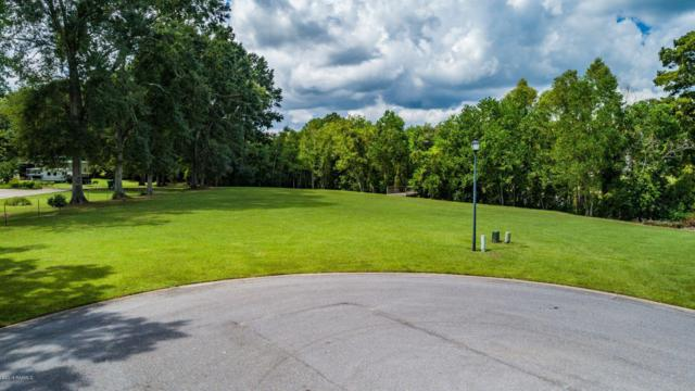 16 Bayouside Drive, Parks, LA 70582 (MLS #18009389) :: Keaty Real Estate