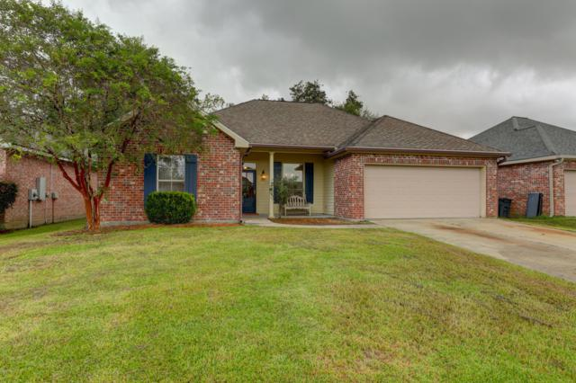 232 Shadowbrush Bend, Lafayette, LA 70506 (MLS #18009473) :: Cachet Real Estate