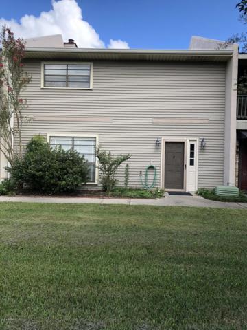 208 Dublin Circle B, Lafayette, LA 70506 (MLS #18009503) :: Keaty Real Estate