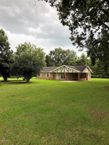 1782 Prayer House Road, Opelousas, LA 70570 (MLS #18009573) :: Red Door Realty