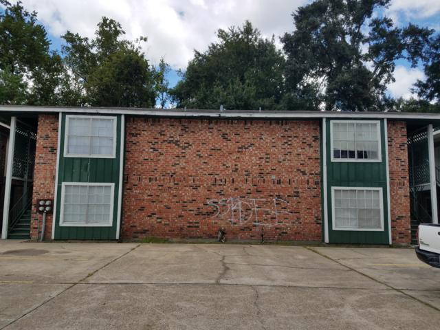 204 Marigny Circle, Duson, LA 70529 (MLS #18009589) :: Cachet Real Estate